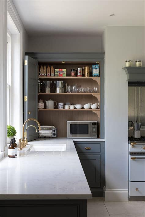 breakfast pantry humphrey munson kitchens