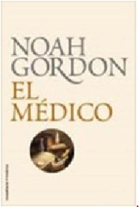 libro el medico bookadvisor com mx narrativa hist 243 rica el medico