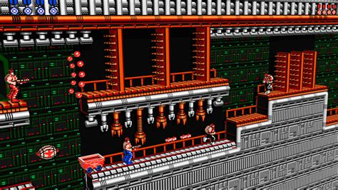contra full version game download contra full hd wallpaper and background 1920x1080 id