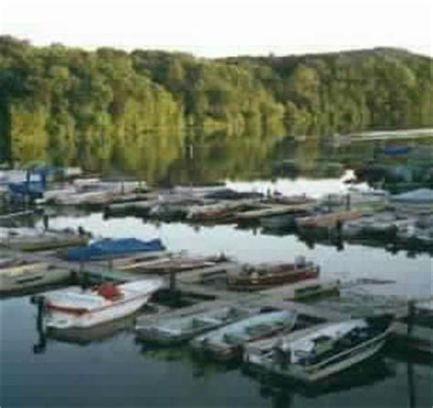 lake galena boat rental the galena territory has something for everyone