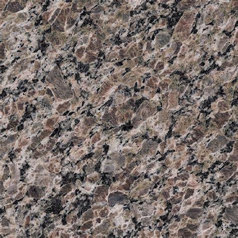 Granite Countertops Maryland Granite Gallery Maryland Granite Countertops