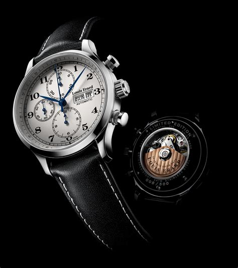 louis erard the watches of baselworld 2015 louis erard basel shows