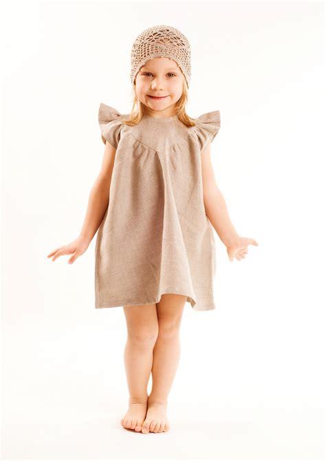 Handmade Childrens Dresses - handmade childrens clothing images