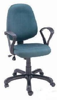 Chair Bangalore by Mesh Office Chairs In Bangalore Manufacturers And Suppliers India