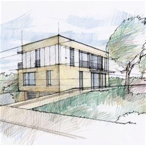 Haus Bauen Erste Schritte by Hausbau Planung Alle Baumanagement Schritte Im Detail