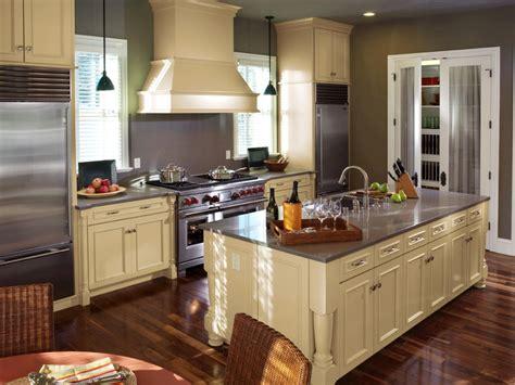 About Quartz Countertops Hgtv Quartz Kitchen Countertops