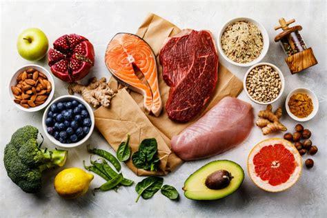 alimentos sanos los 100 alimentos m 225 s sanos mundo seg 250 n la ciencia