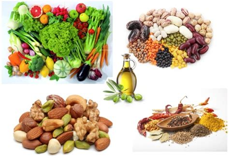vegetables n the bible vegetables and legumes foods of the bible rastafari