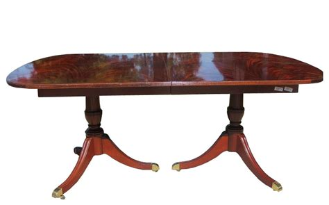 duncan phyfe dining room table duncan phyfe dining table images antique drop leaf table