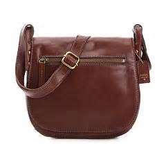 Bag Fossil W6160 Sw fossil vintage legacy leather crossbody bag dsw