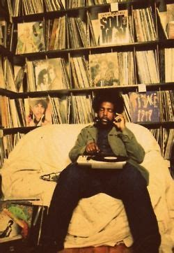 Creative Quest By Questlove Supreme The World S Catalog Of Ideas