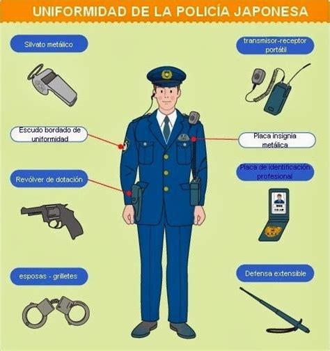 polica de jujuy inscripciones 2016 polica de jujuy inscripciones 2016 inscripciones para