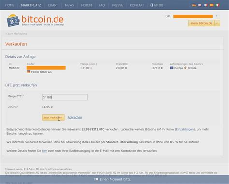 bitcoin live how to bitcoin de bitcoin live de
