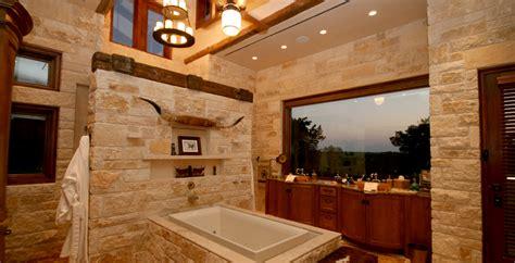 bathroom ideas stone 40 spectacular stone bathroom design ideas decoholic
