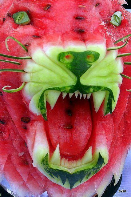 history of the watermelon craving wild watermelon watermelon basket pinterest