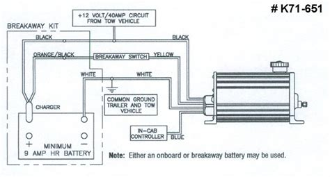 electric hydraulic kes wiring diagram