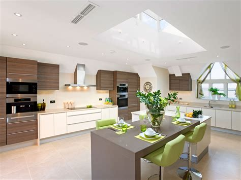 amusing kitchen renovation ideas tips for renovating a at before and after renovations australia