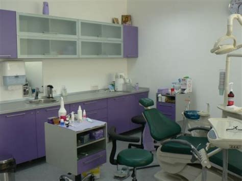 garanti bank galati cmi dimitriu daniela cabinet stomatologic galati