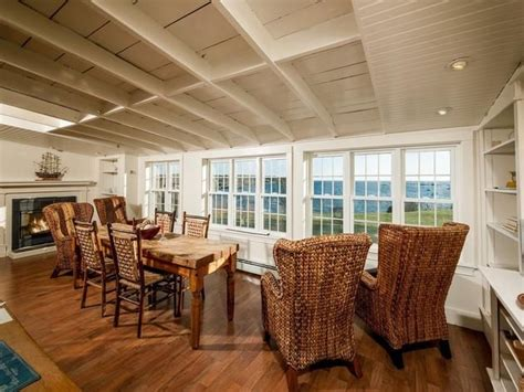 maine dining room 47 best daryl hall houses images on pinterest daryl hall john oates and colonial