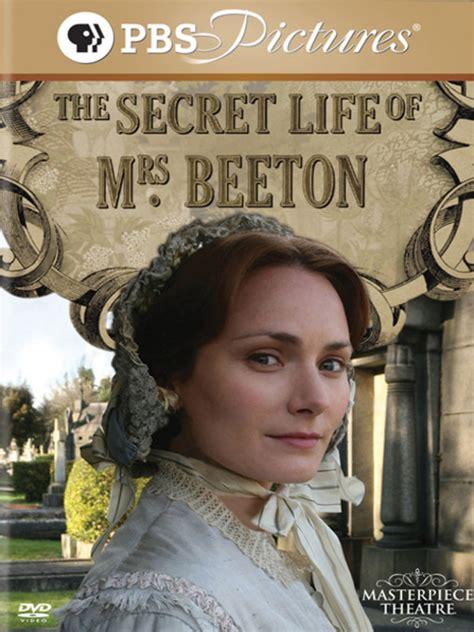 jane austen biography movie the jane austen film club the secret life of mrs beeton 2006