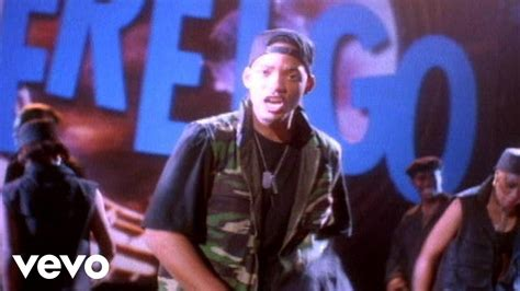 shake the room dj jazzy jeff the fresh prince boom shake the room the remix