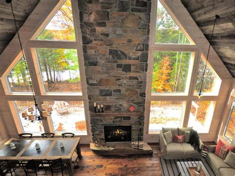 Fireplace Centre In Ottawa by Fireplaces Take Centre Stage Ottawa Citizen