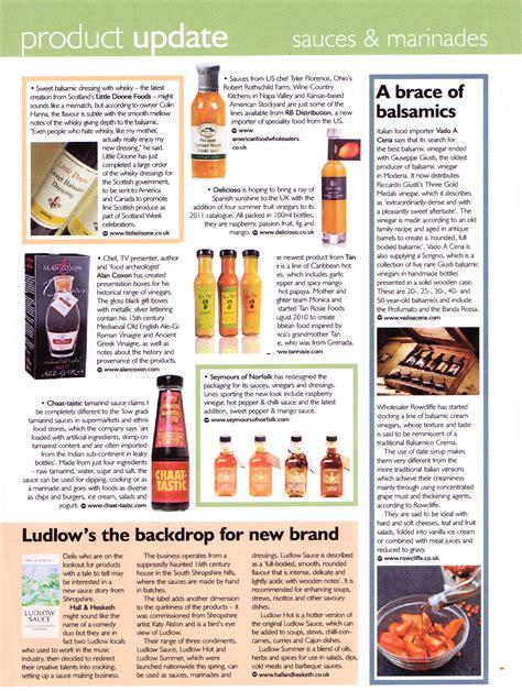 food digest article rosie caribbean food