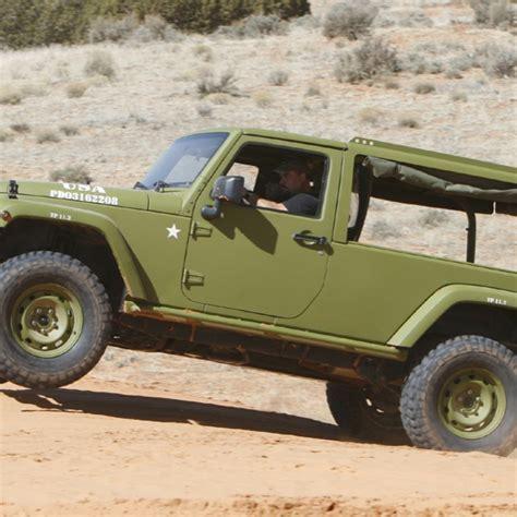 olive green jeep wrangler olive drab jeep