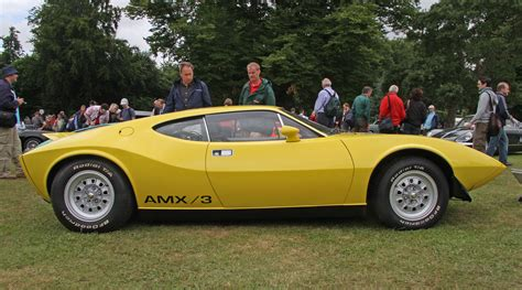 classic supercars 1970 amc amx 3 classic supercar supercars g wallpaper