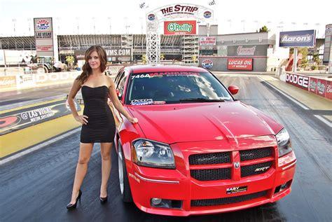 alex  car girl  dodgeforumcom