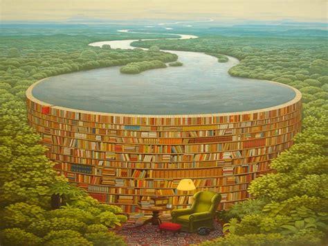 libro surrealism world of art impresionante libros paisaje surrealista fondos de pantalla impresionante libros paisaje