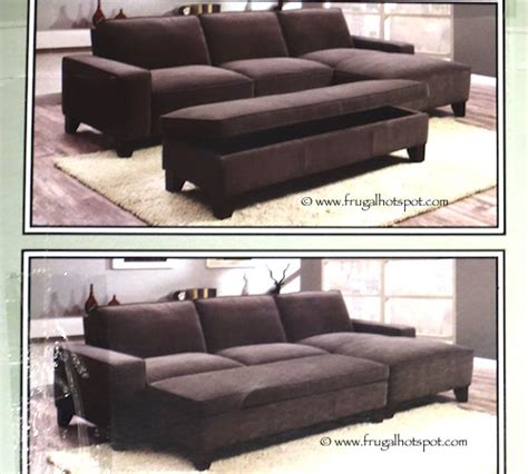 easy to clean couch fabric easy to clean fabric sofa savae org