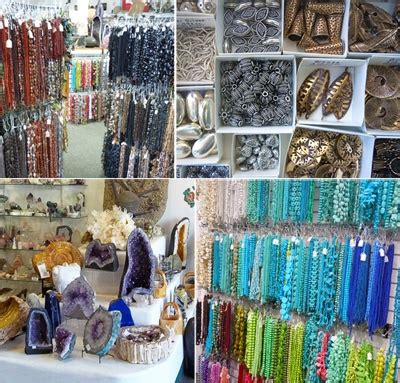 bead store albuquerque 1000 images about spotlight on bead stores on
