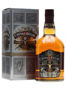 price of chivas regal in india chivas regal 12 year litre the whisky exchange