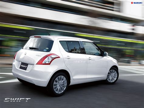 Email Id Of Maruti Suzuki For Customer Complaints Car Reviews 2011 Autos Post