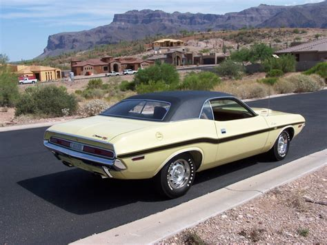 dodge challenger rt coupe 1970 dodge challenger r t coupe 44571