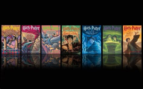 from the books no three letter harry potter memories the innumerable