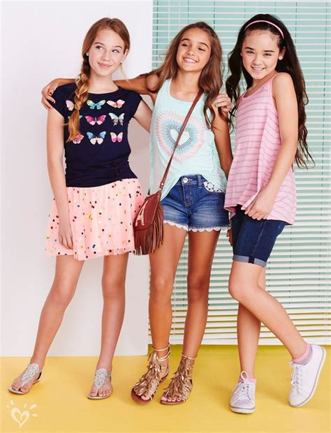 7 For Tweens by 1000 Ideas About Fashion On Fashion