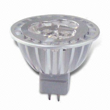 a 100n capacitor can be expressed as diodes gaismas 28 images attilio philips led instyle iekārtais gaismeklis bronzas ss тюнинг