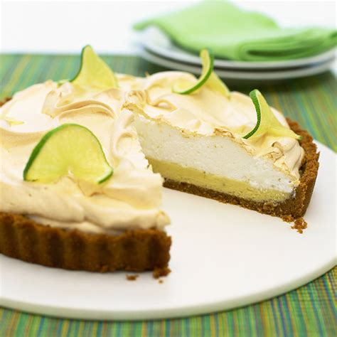 Top 5 Spots for Key Lime Pie in Miami   Travel   Leisure