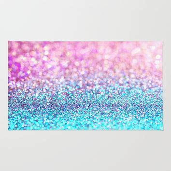 turquoise and pink rug shop pink turquoise rug on wanelo