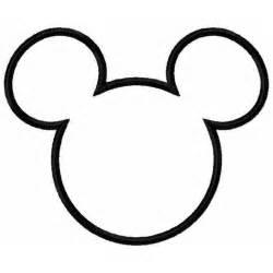 1000 id 233 es 224 propos de mickey mouse head sur pinterest