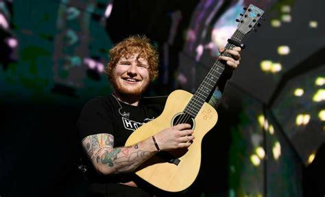 ed sheeran greatest hits full album 2018 best of ed grammy awards 2018 ed sheeran won top honours for his