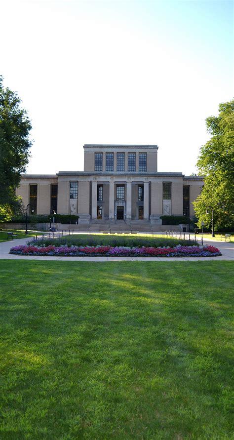 penn state university college pennsylvania state university collegevibe