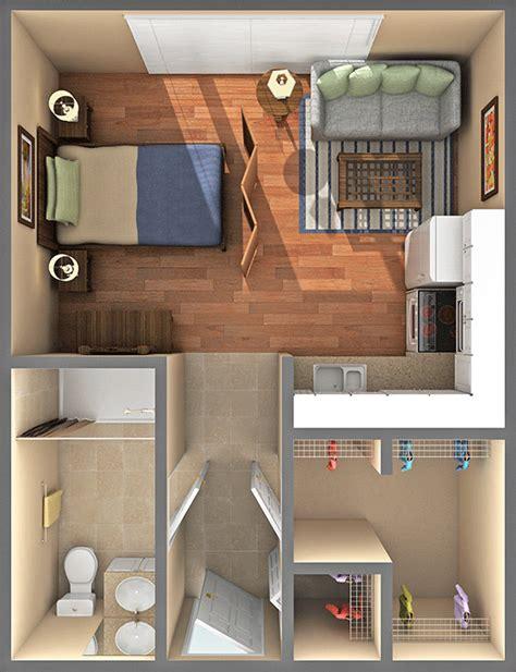 studio loft apartments 450 sq ft floor plans senior living apartments at scotia village laurinburg nc