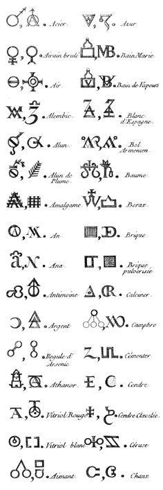 tyler joseph tattoos meanings diderot and d alembert alchemical symbols symbols