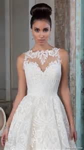justin alexander signature spring 2016 wedding dresses