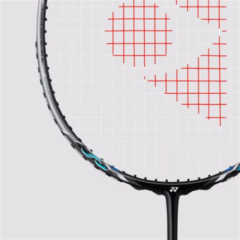 Senar Yonex Bg 68 Titanium Terpasang String Badminton Bulutangkis yonex voltric 5 3u 88 grams badminton store