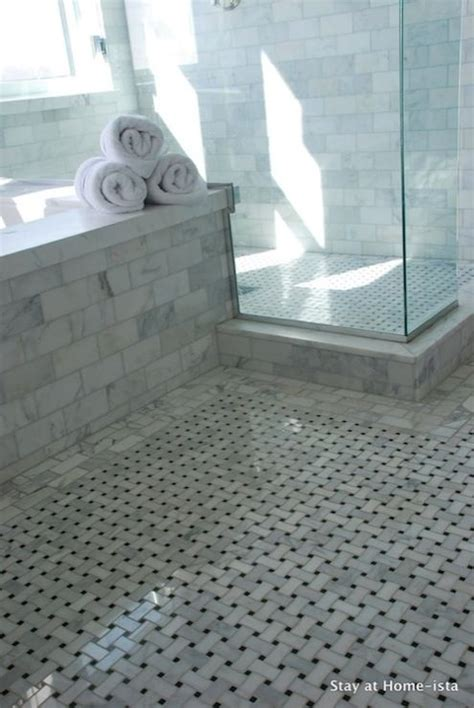 seamless bathtub surrounds stay at home ista bathrooms seamless glass shower