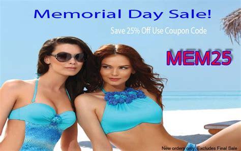 l space swim 2016 swimsuits bikinis elite fashion swimwear 41 best swimwear sale specials coupons promotions